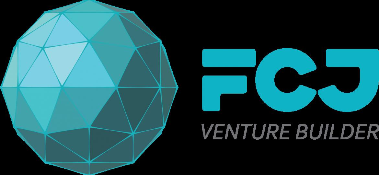 fcj_venturebuilder