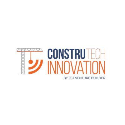 vertical_construtech
