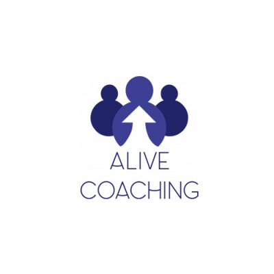 alivecoaching