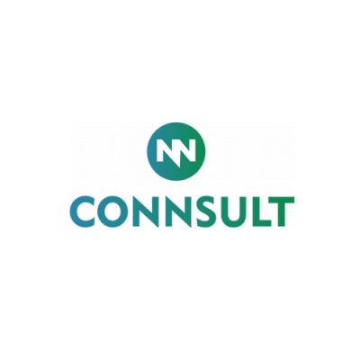 connsult