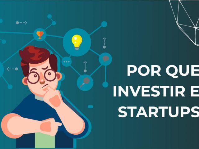 porque_investir_em_startups