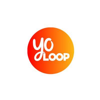 YOLOOP
