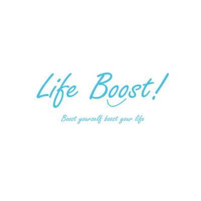 life_boost