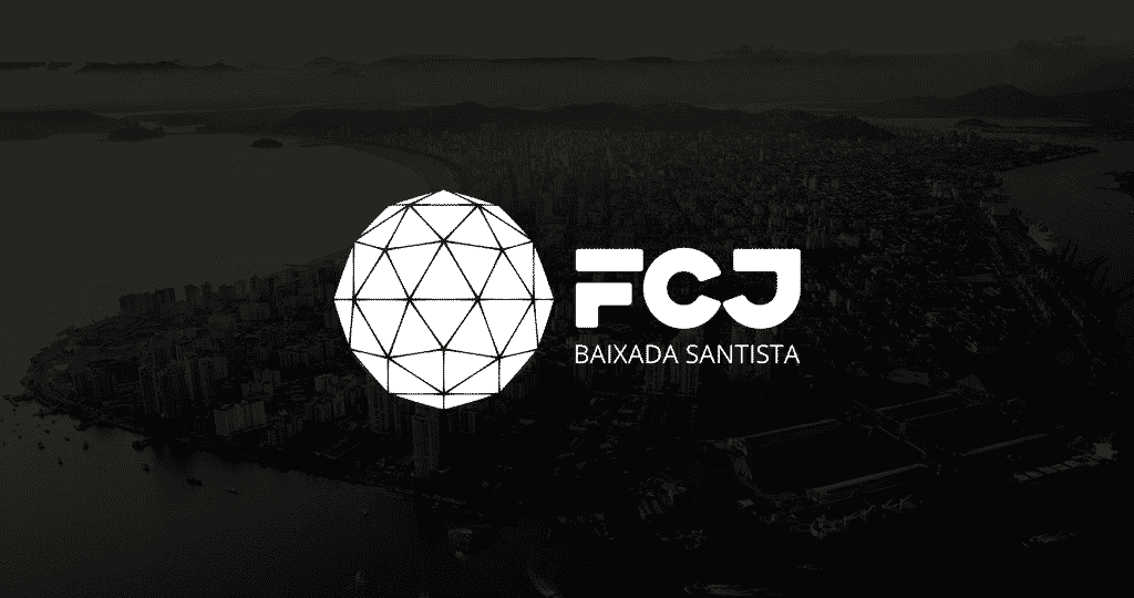 FCJ BS - BLog