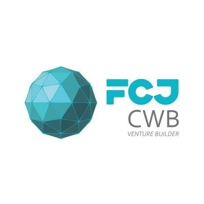 FCJ_CWB
