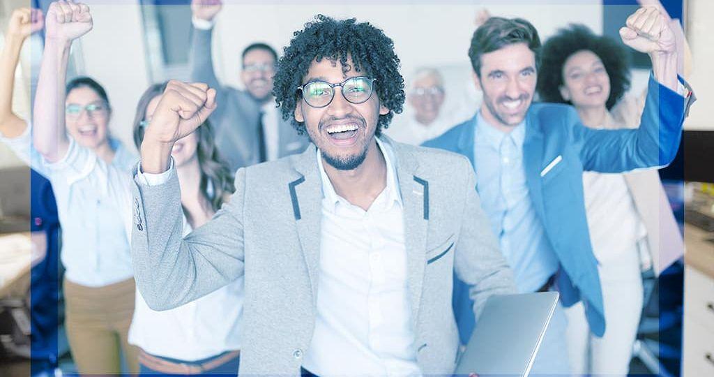 Mais facilidade para startups e empresas de inovação