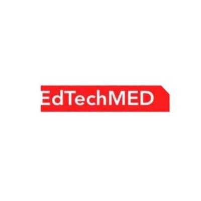 edtechmed