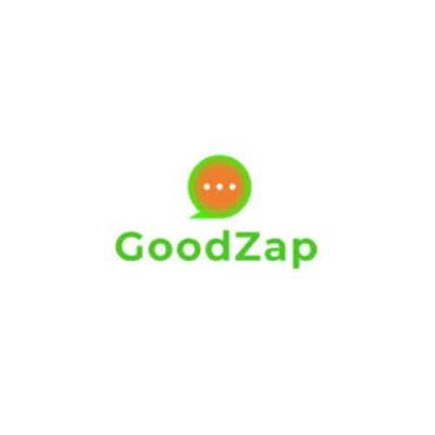 goodzap