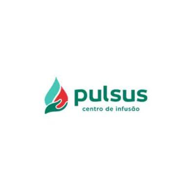 pulsus